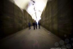 Yerevan Underground