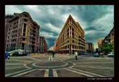 New Yerevan