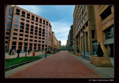Nor Yerevan