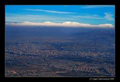 Yerevani vrayov