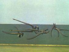 Tools, 1977
