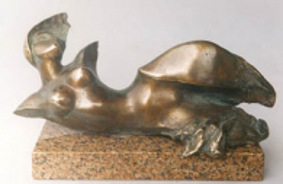 Zartonq, 1998