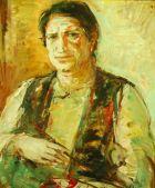 Harutunyan Hovhannes - 2