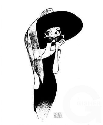 http://www.gisher.ru/gallery/karikatura-a596/karikatura-19-i9067.jpg