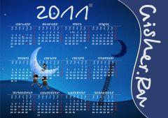 Календарь для Гишер.ру (1)