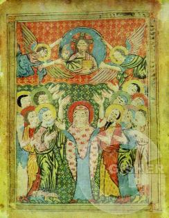 Image 35