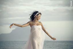 fairy of the beach - 20