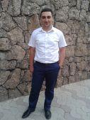 Poghosyan Hovhannes