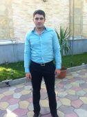 Vahe Ghavalyan