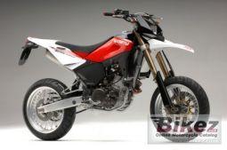 Мотоцикл № 152