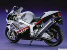 Мотоцикл № 156