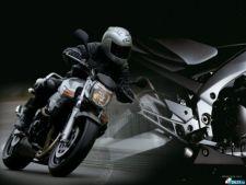 Мотоцикл № 159