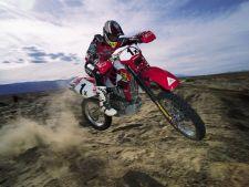 Мотоцикл № 160