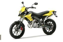 Мотоцикл № 163