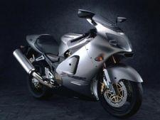 Мотоцикл № 165