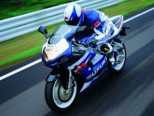 Мотоцикл № 168
