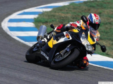 Мотоцикл № 174