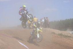 Мотоцикл № 175