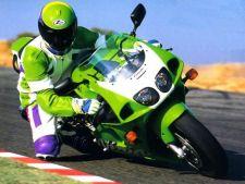 Мотоцикл № 28