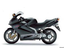 Мотоцикл № 82