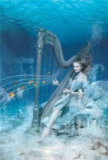 Музыка...единственный наркотик, достойный думающего человека...