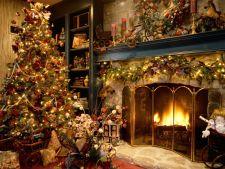 Волшебный Новый год!)