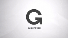 Gisher Light version