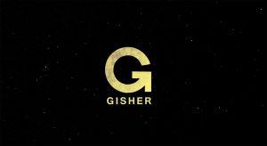 Gisher.ru