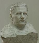 Martiros Saryan  (1950)