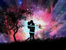 вечная любовь!)