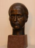 Nkarich M. Aslamazyan (1927)