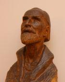 Yerajisht Nikoghayos Tigranyani kisandrin (1940)