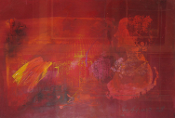 Untitled III, 2000
