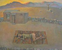 Yereko, 2000