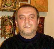 Xojoyan Armen