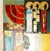 The Three Religions (100x90)