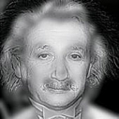 Эйнштейн или ... ?