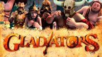 Гладиаторы / Gladiators