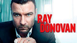 Рэй Донован 3 сезон - 3 серия