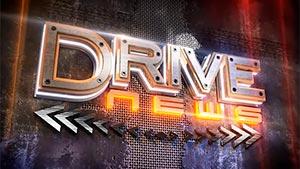 Drive news - 27.09.2020