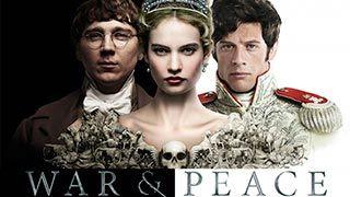 Война и Мир - 6 серия