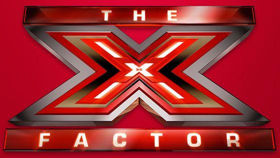 Вернуться в X Factor 4